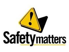 damages-safety-matters